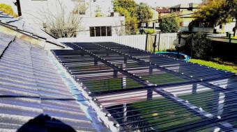 Pergolas re-roofing1