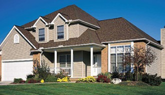 Hire an Expert Roofing Contractor