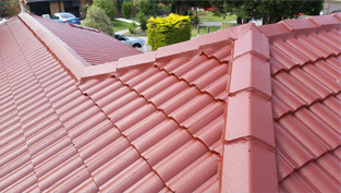 Few Tips to Decide Between Roof Restoration and Roof Replacement