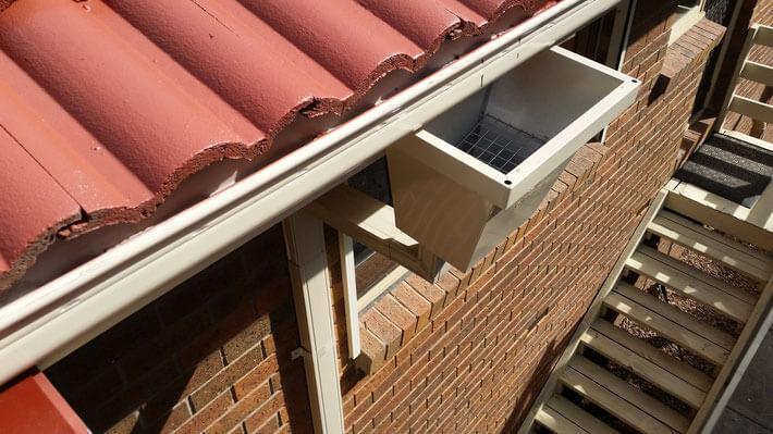 Gutter Services Melbourne Santuru Home Improvement